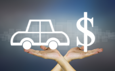 Turned Down by the Bank? How to Find a Fantastic Car Loan with Bad Credit