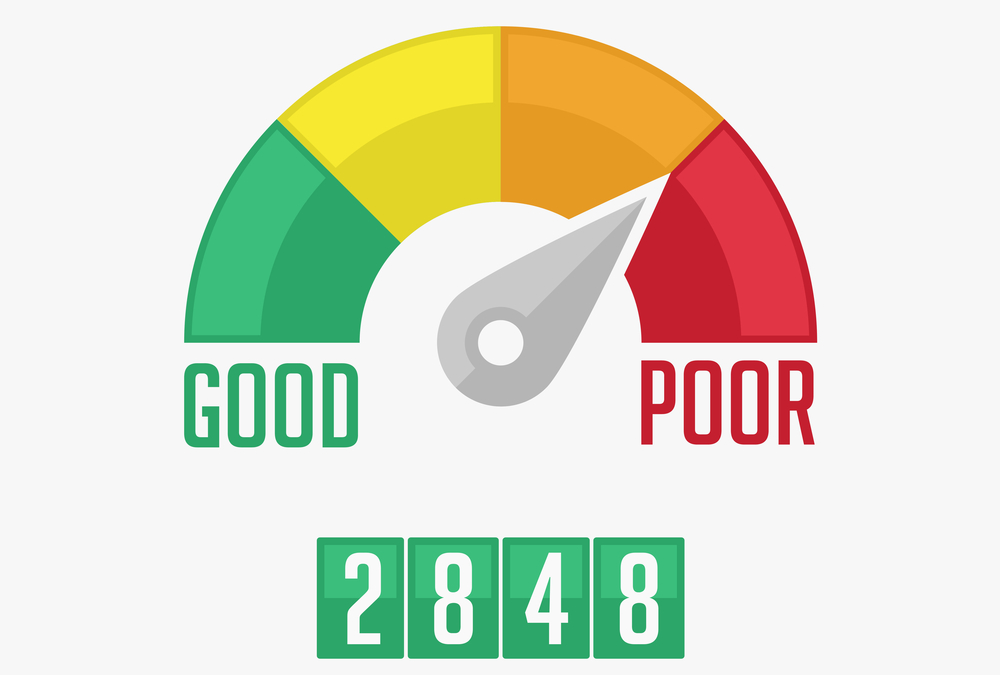 Bad Credit Car Finance FAQs: What Minimum Score Do I Need to Have to Get Approved?
